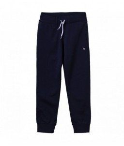 PANTALON CHAMPION KIDS