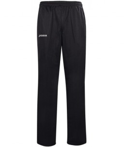 PANTALON CHANDAL JOMA