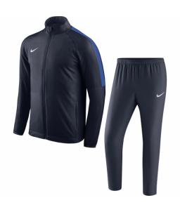 Chándal Nike Academy