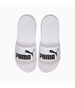 chancla puma popcat 20