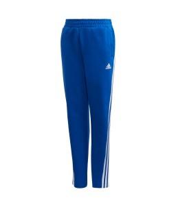 Pantalon Adidas azul