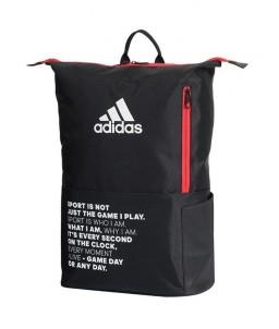 Mochila Adidas padel