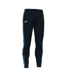 Pantalon largo deportivo joma