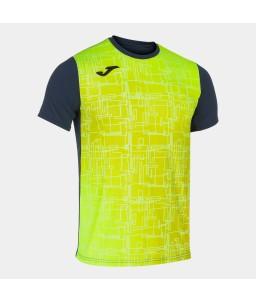 Camiseta joma elite 8