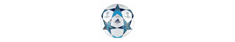 Artículos de fútbol para hombre | ManchaSport